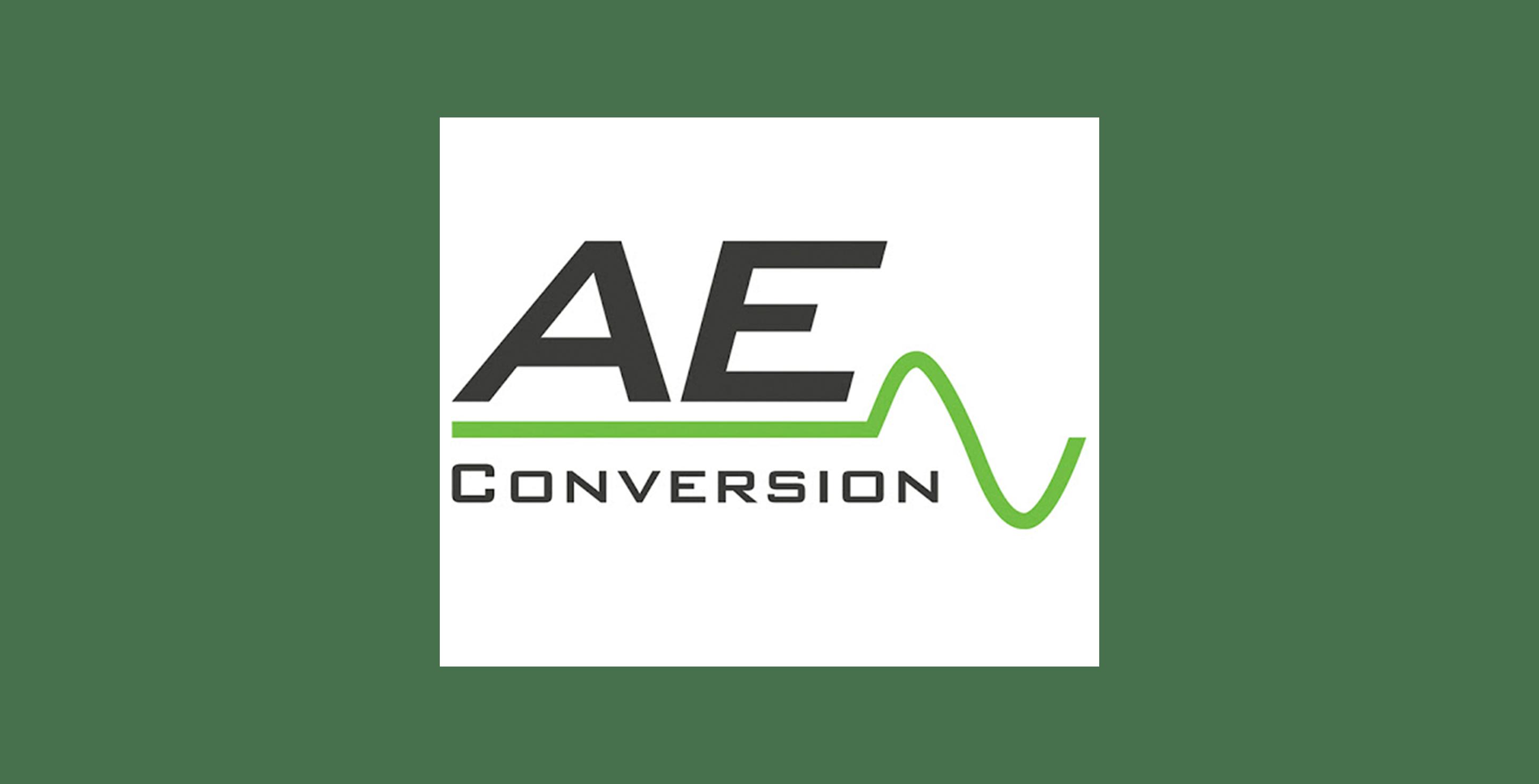 AEconversion GmbH & Co. KG