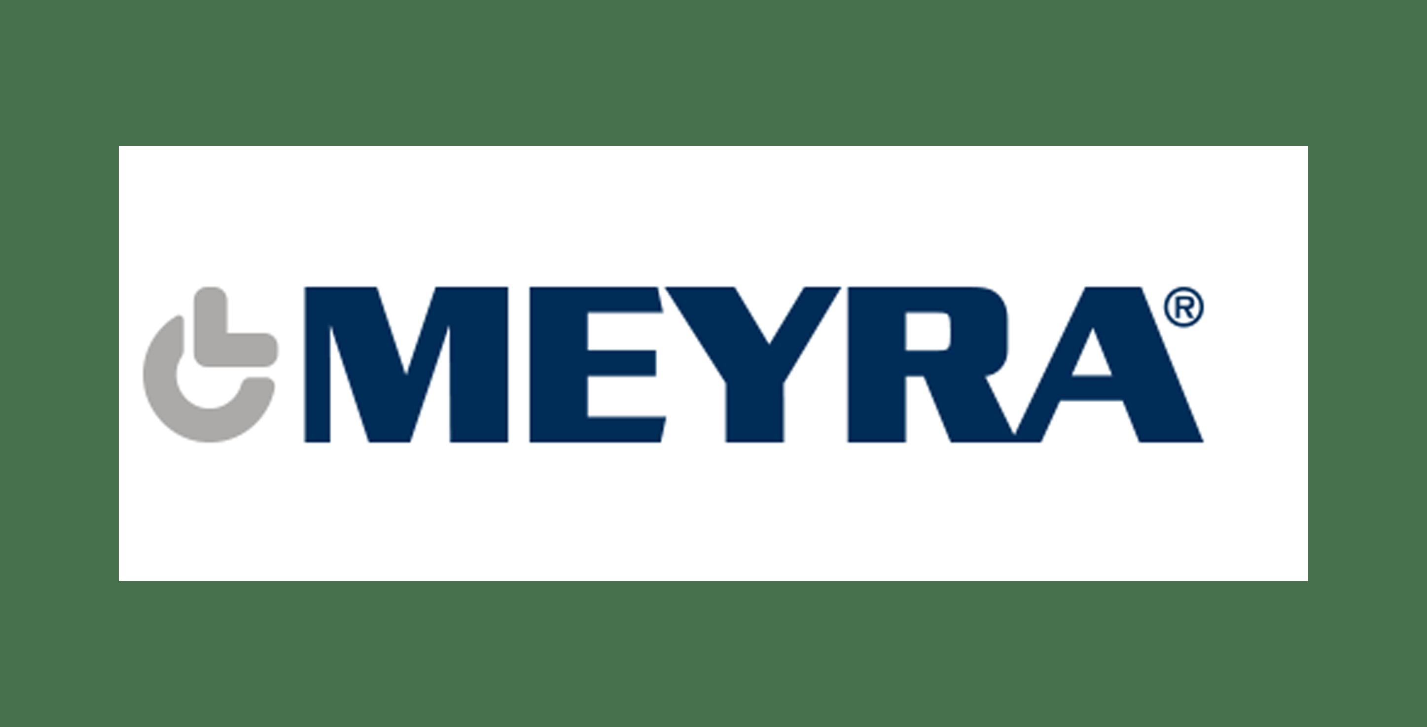 Meyra Wilhelm Meyer GmbH & Co.KG