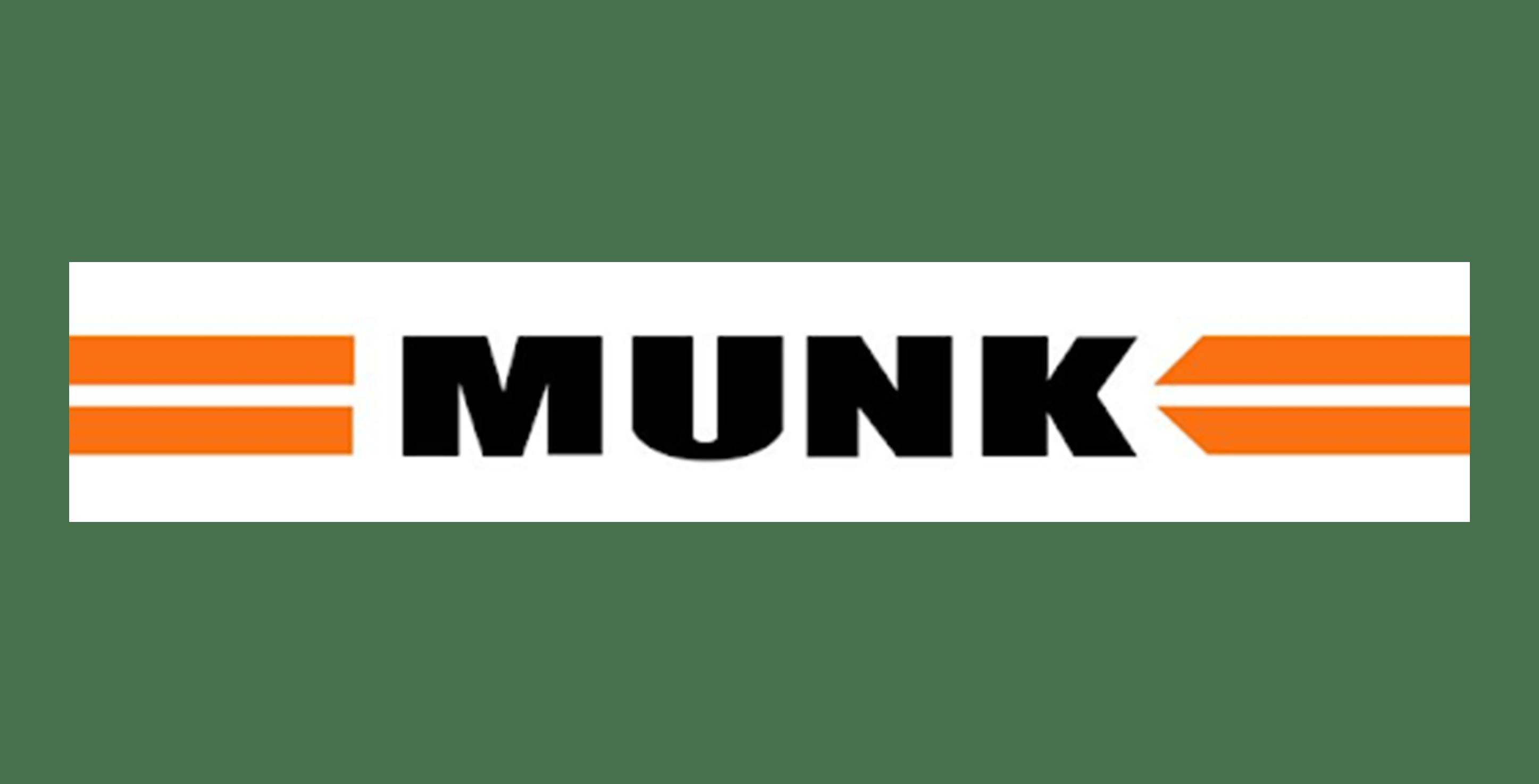 Munk GmbH